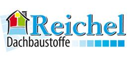 Reichel Dachbaustoffe GmbH-Logo