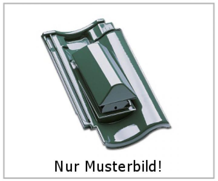 Fleck Sanitärlüfter PVC DN 100 für Röben FLÄMING
